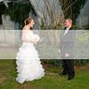 Paige and Travis Wedding_10159