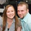 Paige and Travis Wedding010858