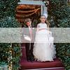 Paige and Travis Wedding_10448