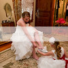 Paige and Travis Wedding_10044