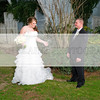 Paige and Travis Wedding_10158