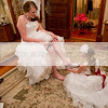 Paige and Travis Wedding_10043