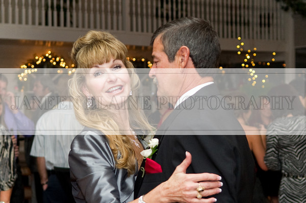 Paige and Travis Wedding010851