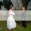 Paige and Travis Wedding_10160
