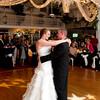 Paige and Travis Wedding010700
