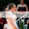 Paige and Travis Wedding_10493