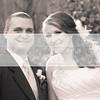 Paige and Travis Wedding_10246