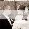 Paige and Travis Wedding_10243