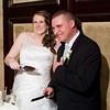 Paige and Travis Wedding010792