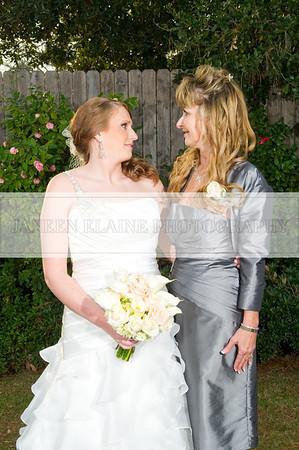 Paige and Travis Wedding_10312