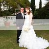 Paige and Travis Wedding_10232