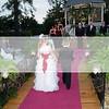 Paige and Travis Wedding_10454