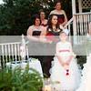 Paige and Travis Wedding_10497