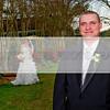 Paige and Travis Wedding_10150