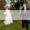 Paige and Travis Wedding_10152