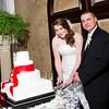 Paige and Travis Wedding010799