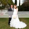 Paige and Travis Wedding_10233