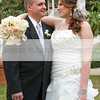 Paige and Travis Wedding_10222