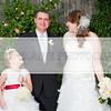 Paige and Travis Wedding_10182