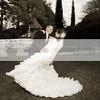 Paige and Travis Wedding_10235