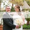 Paige and Travis Wedding_10225