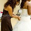 Patricia_Ivory_Wedding10038