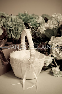 Patricia_Ivory_Wedding10021