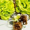 Patricia_Ivory_Wedding10005