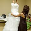 Patricia_Ivory_Wedding10032