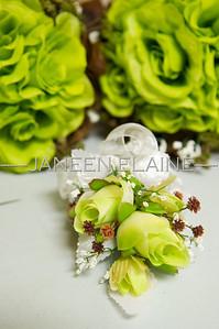 Patricia_Ivory_Wedding10004