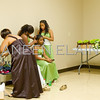 Patricia_Ivory_Wedding10026