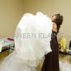 Patricia_Ivory_Wedding10030