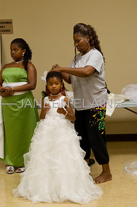 Patricia_Ivory_Wedding10018