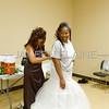 Patricia_Ivory_Wedding10029