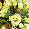 Patricia_Ivory_Wedding10002
