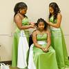 Patricia_Ivory_Wedding10028