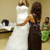 Patricia_Ivory_Wedding10033