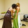 Patricia_Ivory_Wedding10027