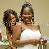 Patricia_Ivory_Wedding10036