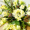 Patricia_Ivory_Wedding10003