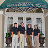 Pinhook_Chiropractic_Photoshoot10006