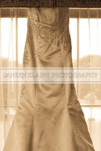 Ranson_Lateefaht_Wedding10003