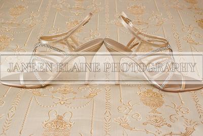 Ranson_Lateefaht_Wedding10013
