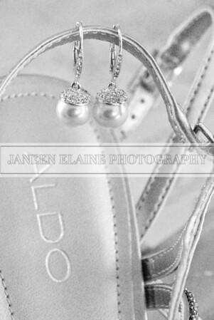 Ranson_Lateefaht_Wedding10010