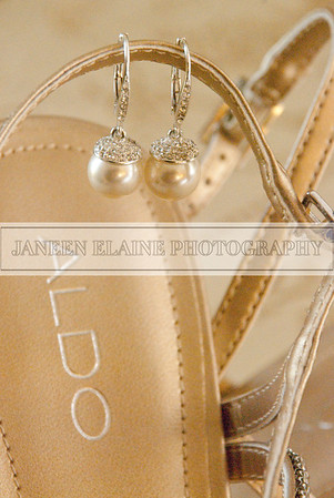 Ranson_Lateefaht_Wedding10011