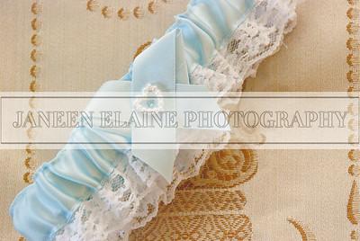 Ranson_Lateefaht_Wedding10012