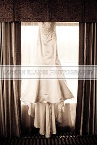 Ranson_Lateefaht_Wedding10001