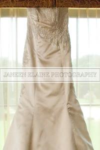 Ranson_Lateefaht_Wedding10002