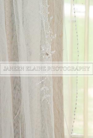 Ranson_Lateefaht_Wedding10015