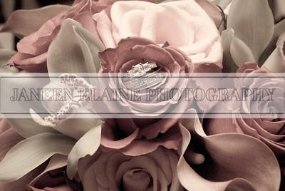 Ranson_Lateefaht_Wedding10019